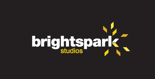 Bright Spark live streams Instrumenta event - no image