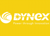 Dynex Semiconductor logo