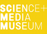 National Science & Media Museum logo