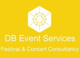 DB Event Services logo
