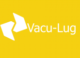 Vacu-Lug Traction Tyres logo