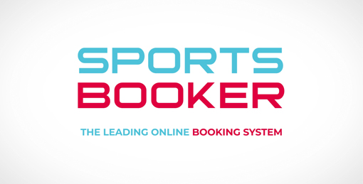 Sports Booker Software Demo