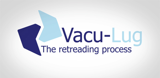 Vacu-Lug Retreading Film